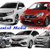Rental Mobil Jogja Paling Murah 200rb an Dekat Stasiun dan Malioboro