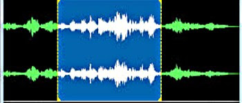 تحميل برنامج قطع الاغاني mp3 وتطقيع الاغانى الى نغمات mp3 للاندرويد وللايفون