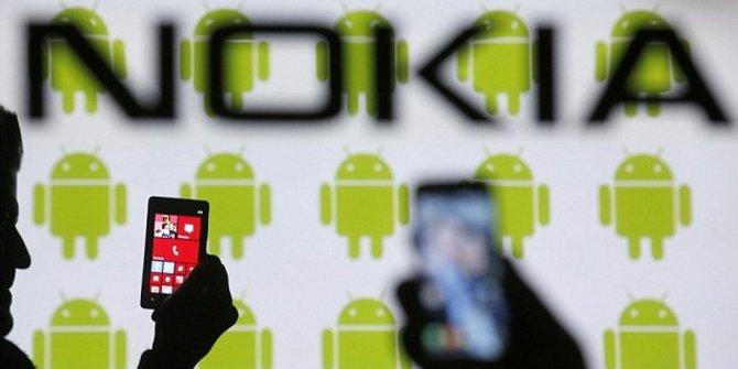 Nokia - 10 Smartphone Paling Ditunggu Tahun 2017