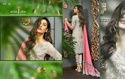 Asim-jofa-summer-chiffon-2017-mysorie-collection-eid-dresses-7