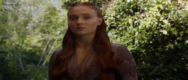 Game of Thrones Season 4 full movie download in hindi hd free