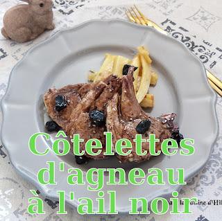 http://danslacuisinedhilary.blogspot.fr/2017/04/cotelettes-agneau-marinees-ail-noir.html