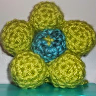 http://www.ravelry.com/patterns/library/amigurumi-flower-4