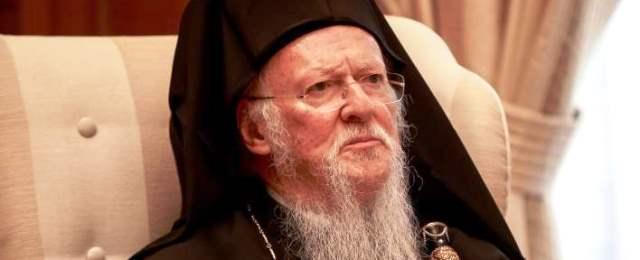 2ος γάμος για τους ιερείς με απόφαση του Οικουμενικού Πατριαρχείου!