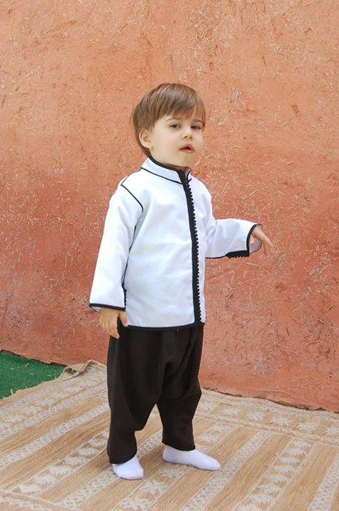 7ebf77ca44682 اللباس التقليدي موديلات أطفال صغار. 18 مايو 2017 · randa oum imran · الصفحة  الرئيسية أزياء والموضة. الحجم