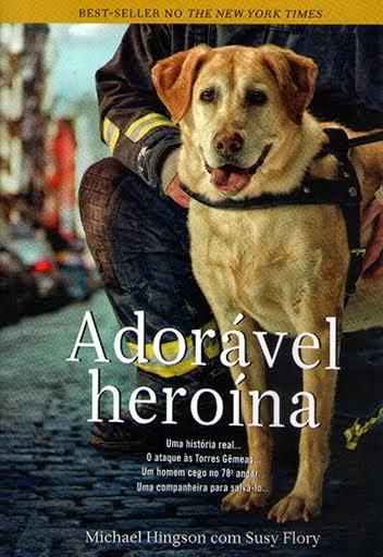 http://livrosvamosdevoralos.blogspot.com.br/2013/09/resenha-adoravel-heroina.html