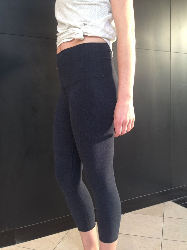lululemon-wunder-under-crop deep-navy