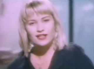 videos-musicales-de-los-80-bananarama-love-in-the-first-degree