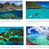 6 Fakta Menarik Tentang Raja Ampat, Papua