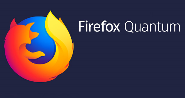 Install Firefox Quantum in Ubuntu/Linux Mint - NoobsLab   Tips for