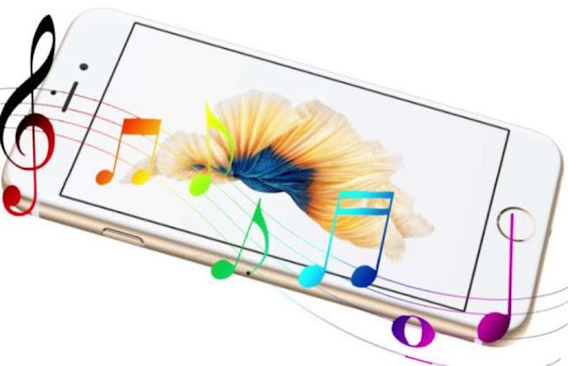 download-nada-dering-keren-terbaru-untuk-wa-sms-dan-hp