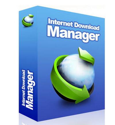 internet download manager latest version crack free download