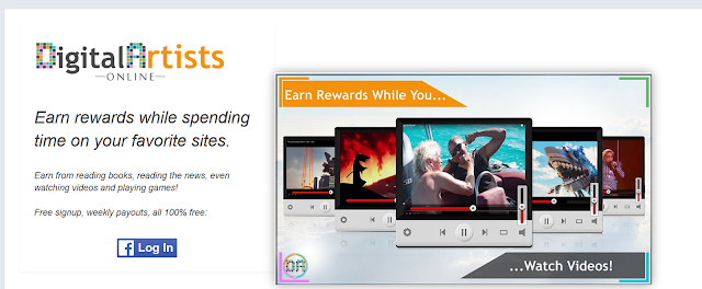 http://www.digitalartistsonline.com/earn/?dao_ref=4sYbqKeUQ2