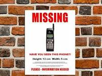 Cara Mudah Apabila Handphone Anda Kehilangan Dari Pencuri