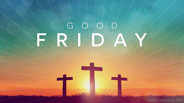 Free Images Of Good Friday