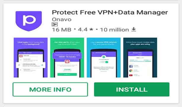 protect-free-vpn-data-manage