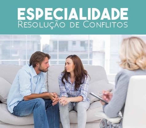 Especialidade-de-Resoluçao-de-Conflitos-Respondida