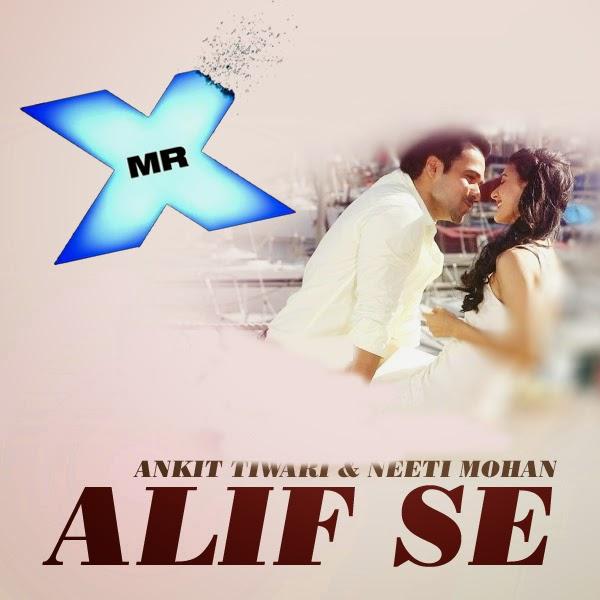 Main Woh Duniya Hoon Song Download: Ankit Tiwari, Neeti Mohan - SONGS