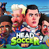 Head Soccer La Liga 2017 ( iOS / Android ) Gameplay Trailer HD