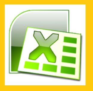 Mengenal Istilah-Istilah Dasar Dalam Microsoft Excel