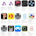 Emulatore iOS Mame, Nintendo, Playstation, Gameboy