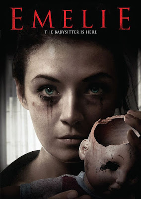 Film Emelie ( 2015)