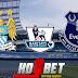 Prediksi Bola Terbaru - Prediksi Manchester City vs Everton 15 Oktober 2016
