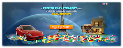 http://www.marketglory.com/strategygame/P4cap1