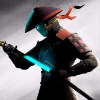 Shadow Fight apk full