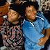 """Elenco de """"Kenan & Kel"""" se reúne novamente em foto!"""
