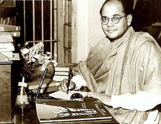 essay on netaji subhash chandra bose in hindi, netaji subhash chandra bose quotes, information of subhash chandra bose, netaji subhash chandra bose in marathi, bhagat singh in hindi, mahatma gandhi in hindi, lala lajpat rai in hindi, netaji subhash chandra bose in hindi pdf,
