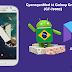CyanogenMod 14 Galaxy Grand Duos (Android 7.0) (GT-I9082)