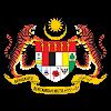 Thumbnail image for Mahkamah Perusahaan Malaysia – 27 November 2017