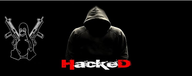 Appin Hacked - Ethical Hacking Training institute hacked again