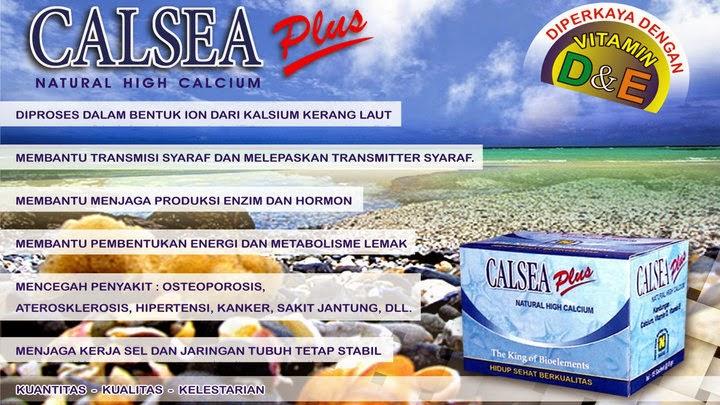 natural calsae plus, natural calsae plus nasa, distributor natural calsae plus, natural calsae plus original, natural calsae plus asli, natural calsae plus jogja, toko kasimura, kasimura herbal