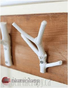 Easy DIY Home Ideas 11
