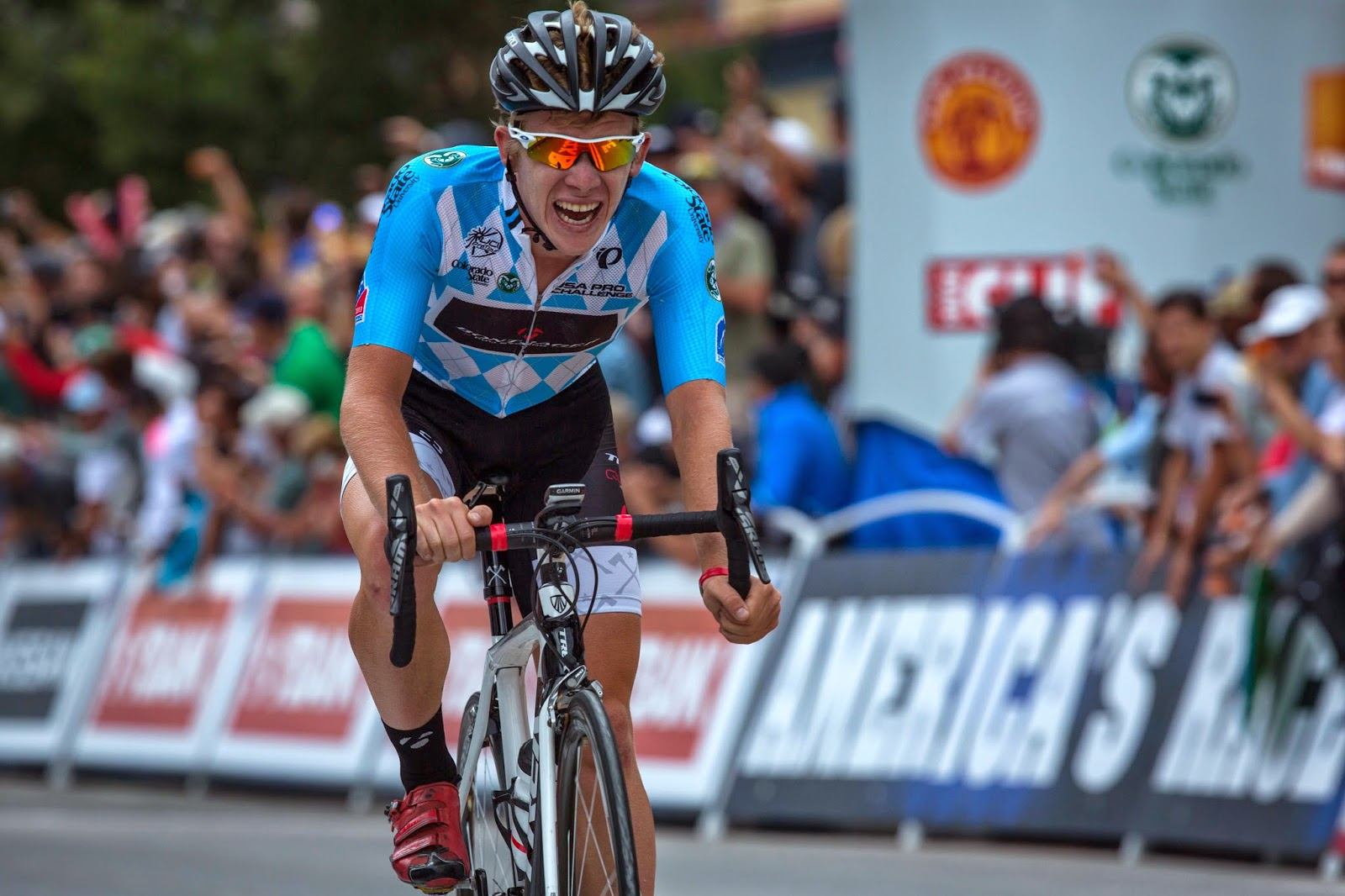 When Tejay van Garderen pulled off an improbable double last year 859ed082b
