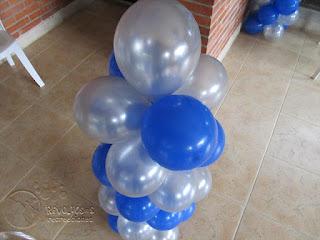 decoracion-con-globos-para-fiestas-infantiles-medellin-5