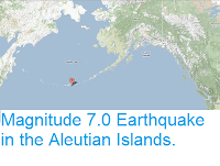 http://sciencythoughts.blogspot.co.uk/2013/09/magnitude-70-earthquake-in-aleutian.html