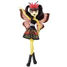 Monster High Luna Mothews Boo York, Boo York Doll