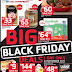 Eastern Cape - Pick n Pay 2018 Black Friday Sale‪ #‎PnPBlackFriday‬ #BlackFriday‬