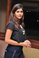 HeyAndhra Chandini Chowdary New Photos HeyAndhra.com