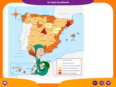 http://ceiploreto.es/sugerencias/juegos_educativos_6/8/2_Mapa_poblacion/index.html