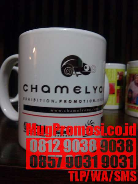 TRAVEL PRESS COFFEE MUG JAKARTA
