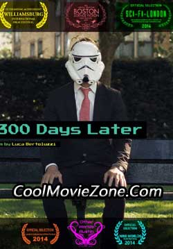 7300 Days Later (2014)