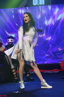 Sunny Leone Dancing on stage At Rogue Movie Audio Music Launch ~  196.JPG