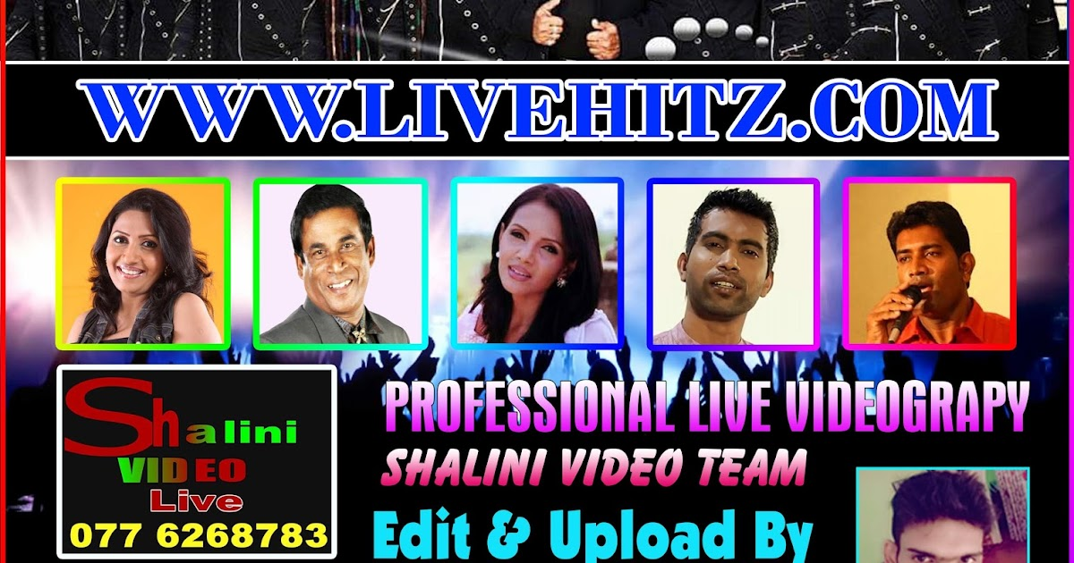 gayani madusha live show mp3