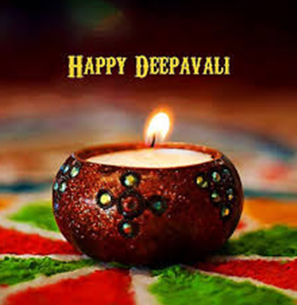 Deepavali Images Photo