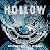 HOLLOW: il nuovo album è ora disponibile in formato digitale