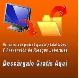 programa para gestionar la seguridad y salud.